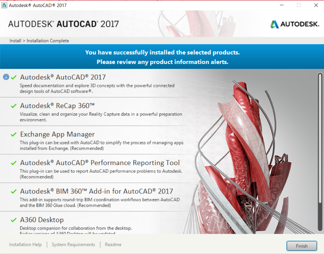 Autocad was used for rendering the remaining images - Erro Autocad 2017 Windows Is Looking For The File Acad Exe Autodesk Community
