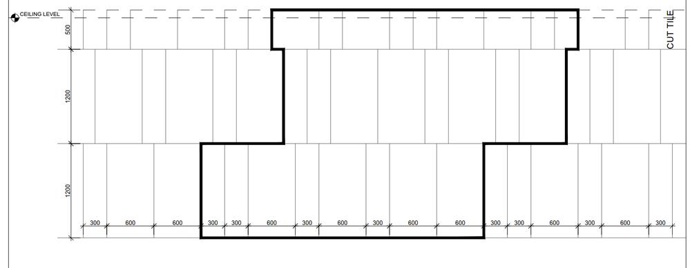 hi,Please help me to create this hatch pattern, jpg