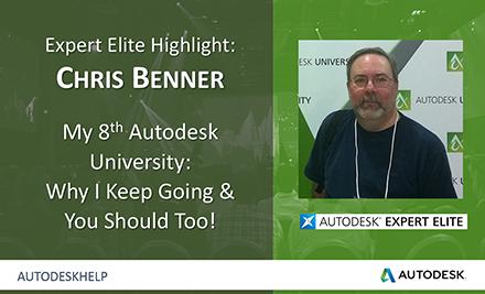 Chris Benner Expert Elite Highlight November 2016b-440x290.png