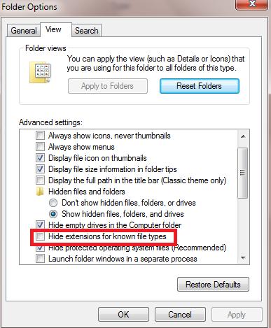 Buy VMware Fusion 8.5 Pro mac os