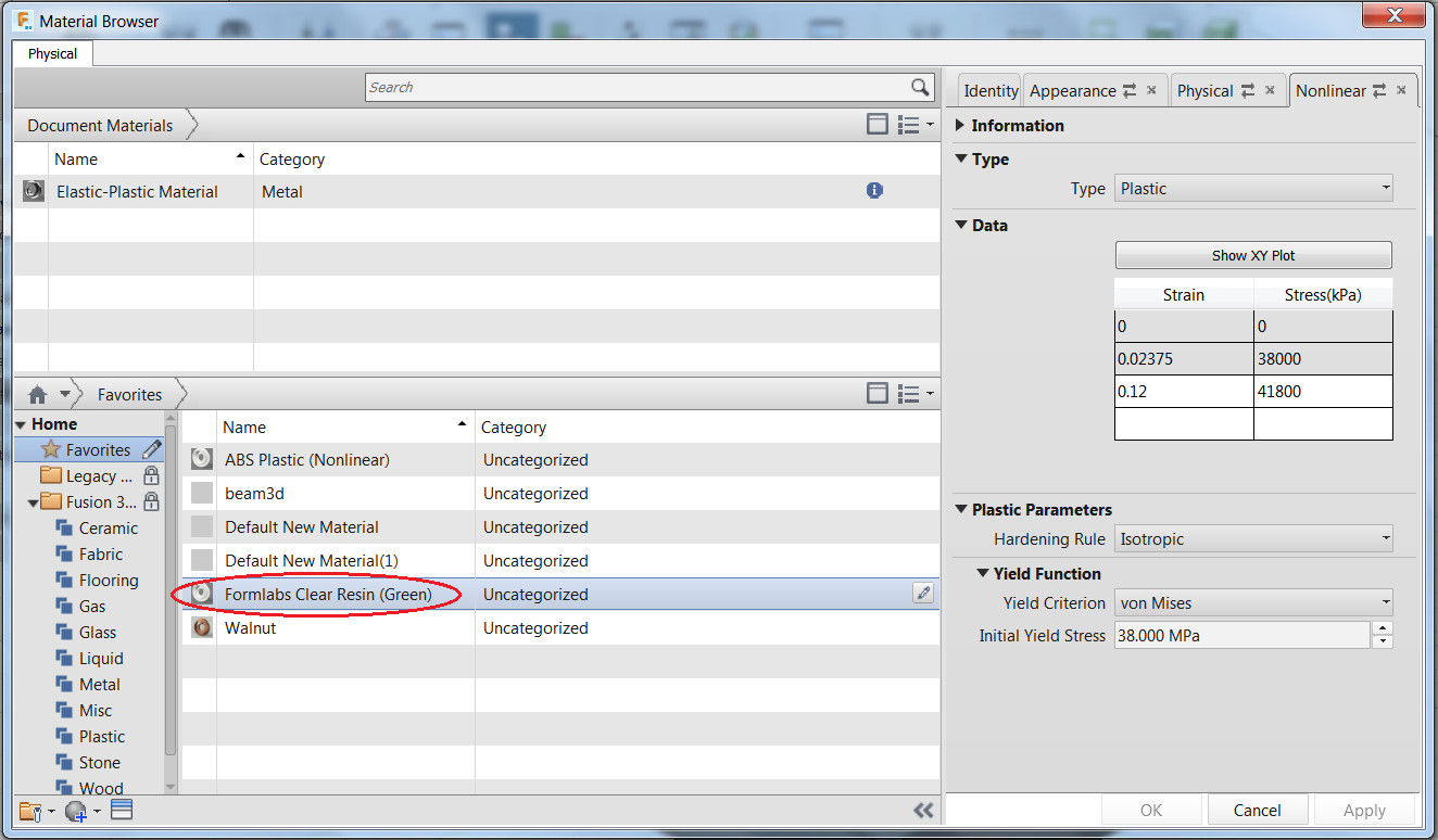 Solved: Quick start for event simulation - Page 2 - Autodesk