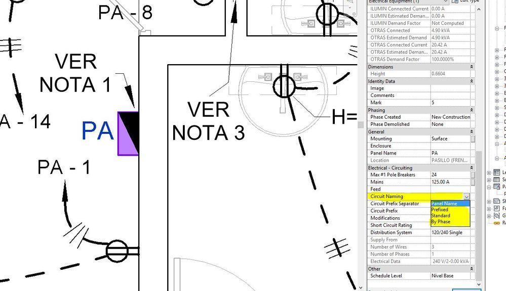 Solucionado: Etiquetado de circuitos eléctricos - Autodesk ... on 120 208 3 phase diagram, 208 volt three-way system diagram, 120 volt outlet diagram, 120 wiring symbols, 120 wiring color, 120 240 3 phase diagram,