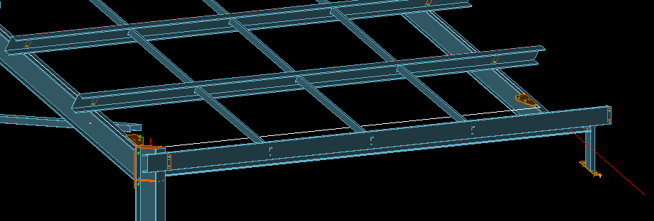 Solved: ANZ Bridging - Autodesk Community