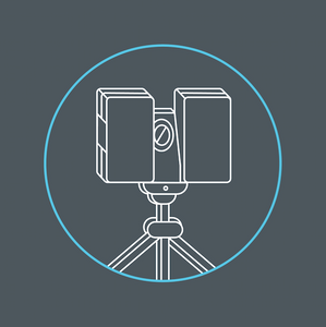 laser scan icon.png