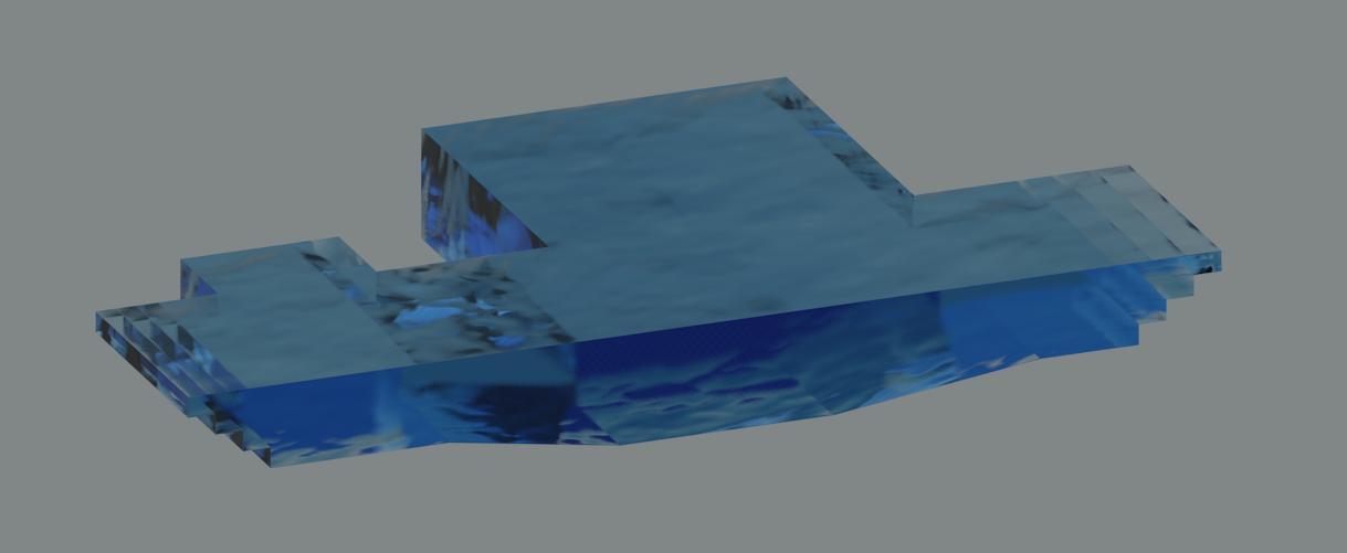 Volume of water in swimming pool autodesk community - The volume of water in a swimming pool ...