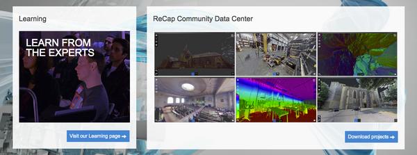 recap community hub.png