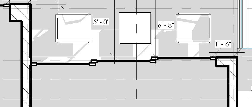 electrical plan review idaho
