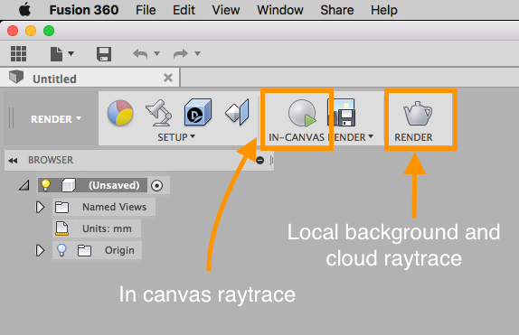 Solved: HELP ! i cannot find my enable ray tracing