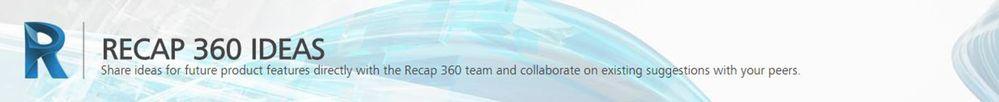 ReCap-360-Ideas.jpg