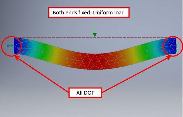 Original length beam.JPG