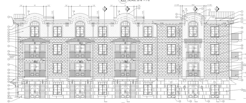 Exellent Architecture Drawing Practice To Design Decorating