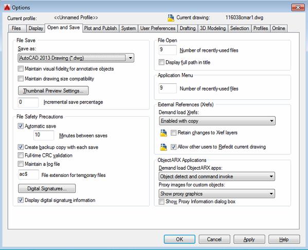 Slow zoom/pan - Autodesk Community- AutoCAD