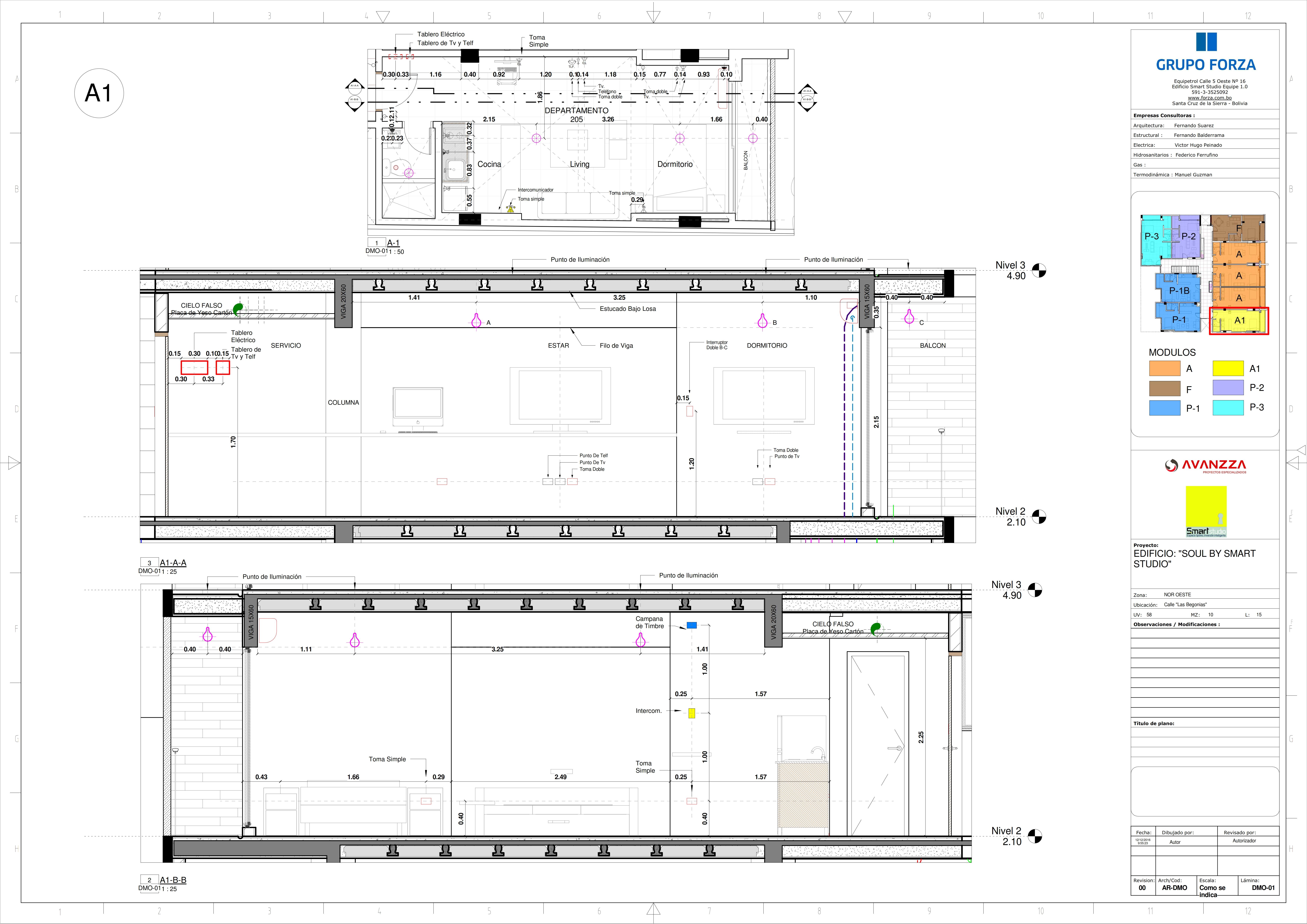 Solucionado croquis esquem tico en pie de plano for Pie de plano arquitectonico