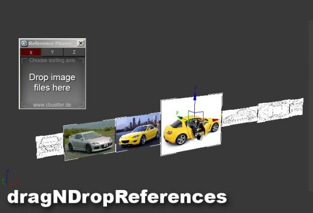 Solved: I'm having problems to set up Image Reference in