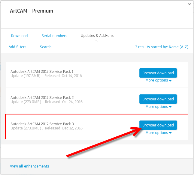 autodesk artcam 2017 crack download torrent