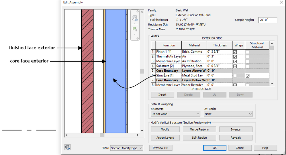 Solved: Line Locations - Autodesk Community- Revit Products
