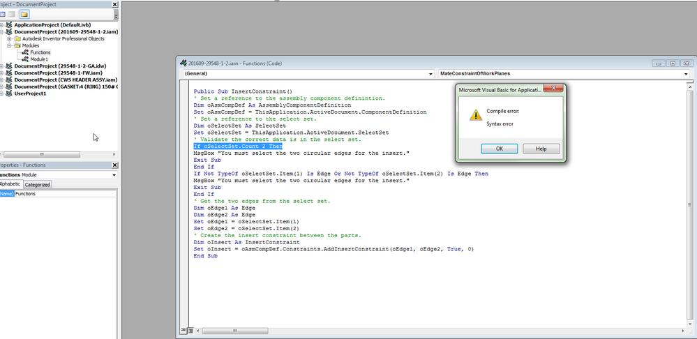 how to fix api error in installous 5