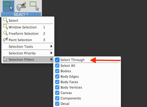 Makesolid failed du to invalid input - Autodesk Community