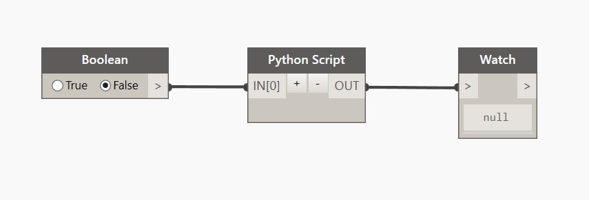 Solved: Namespace issues - Python - Autodesk Community