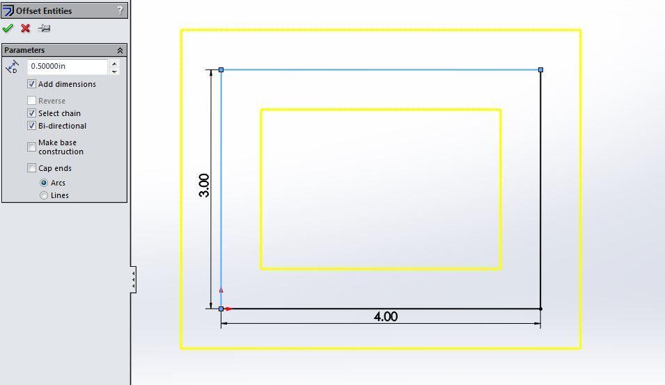 SolidWorks sketch offset.JPG