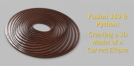 Ellipses-Fusion 360-Python-Header-2-440x220.png
