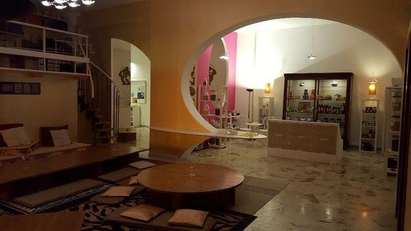 001 - Original idea - Yoga Center.jpg