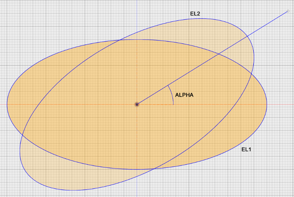003 - Rotated ellipse 2.png
