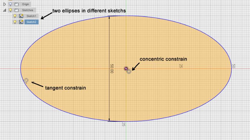004 - Tangent ellipse 1.png