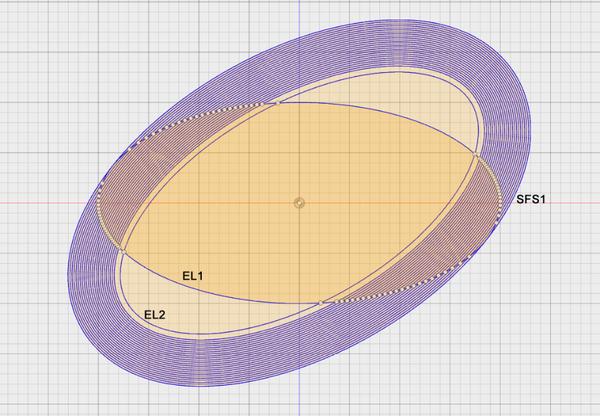 005 - Tangent ellipse 2.png