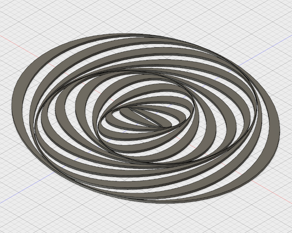 012 - Selection-extrusion3.png