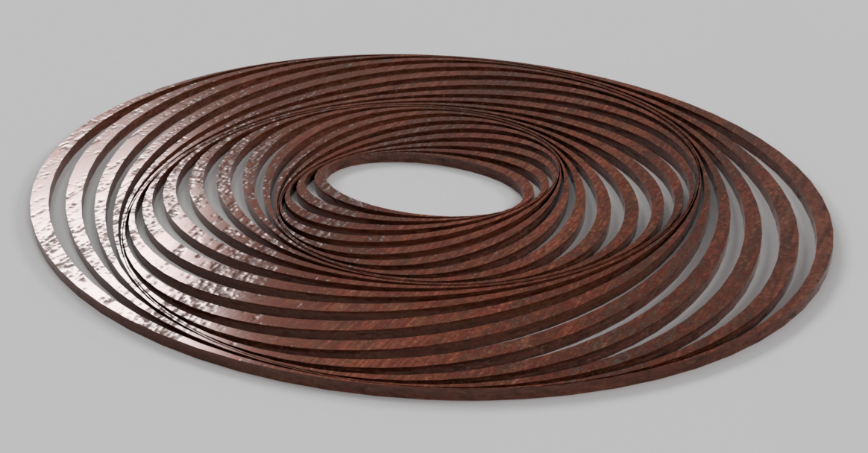 013 - Rendered mahogany.png