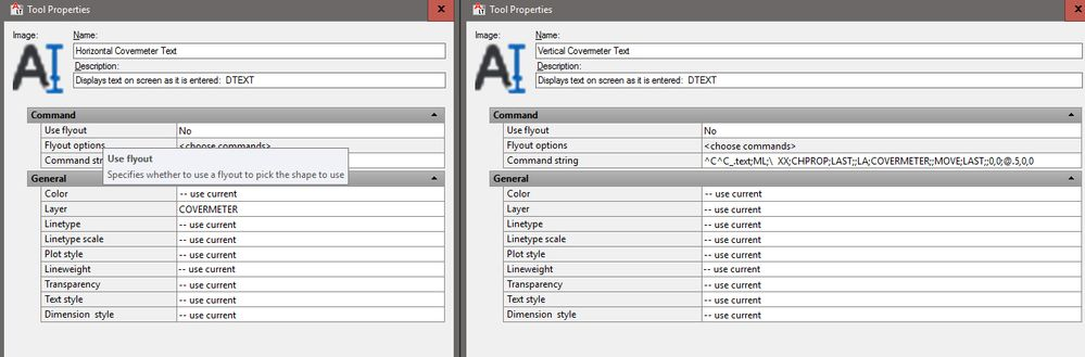 Solved: Macro not working right - Autodesk Community- AutoCAD LT