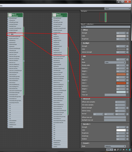 3dsmax_improve_ME_node01.png