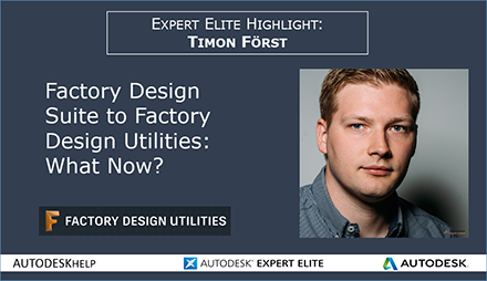 ExpertEliteHighlight-Factory Design-Jan 2017-440x220.png