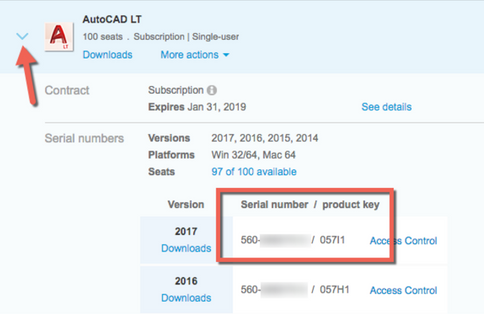 how to activate autocad 2013 with keygen