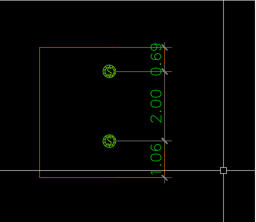 Resetting system variables when existing a Lisp routine  - Autodesk
