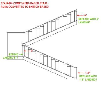 Revit comp stair converted sketch w dimensions.jpg