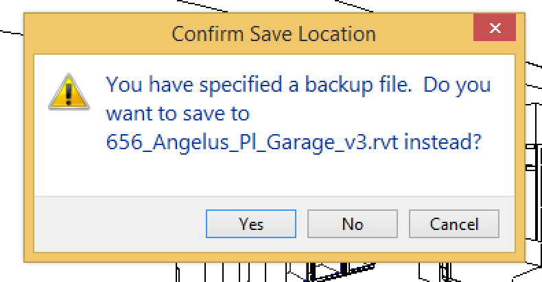 how to save revit file to pdf