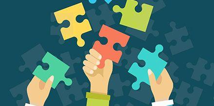 puzzle_jigsaw_right_solution_procurement_440x220.jpg