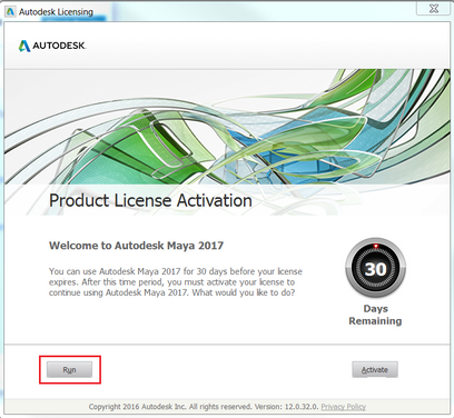 autocad 2017 trial version free download