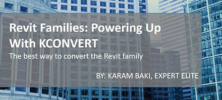 Revit Families-Convert family-Karam Baki-440x200-20170124.png