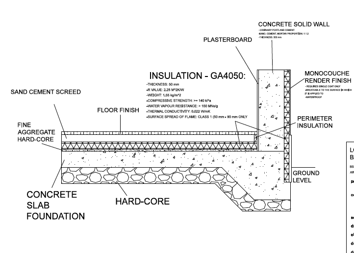 Hard Floor Flooring Details : Floor automatic sketch autodesk community