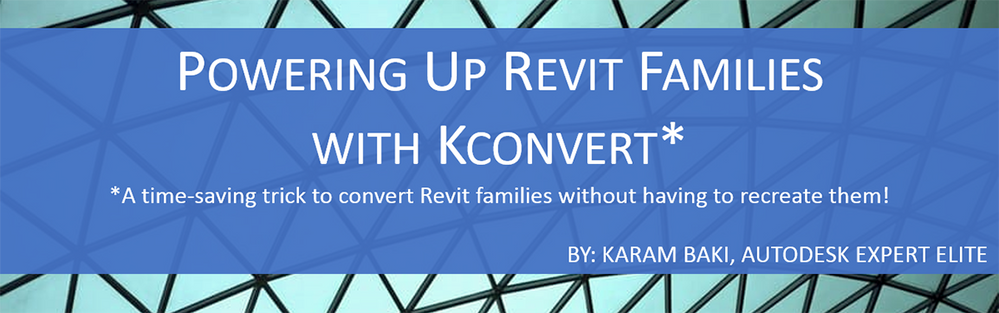Revit - Convert from wall to face families2.png