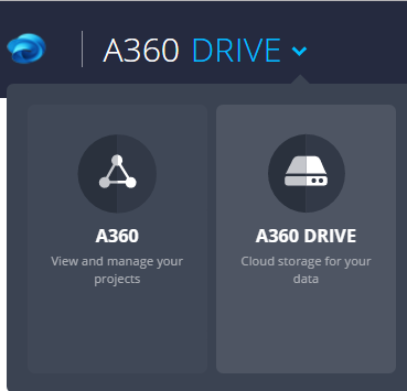 how to make it all work together - A360 Office365 Vault OneDrive