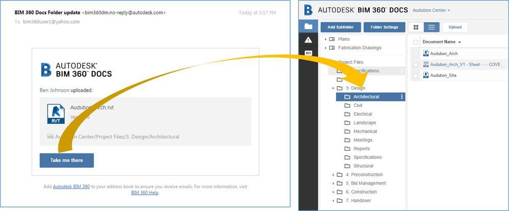 Folder Hyperlinking.jpg