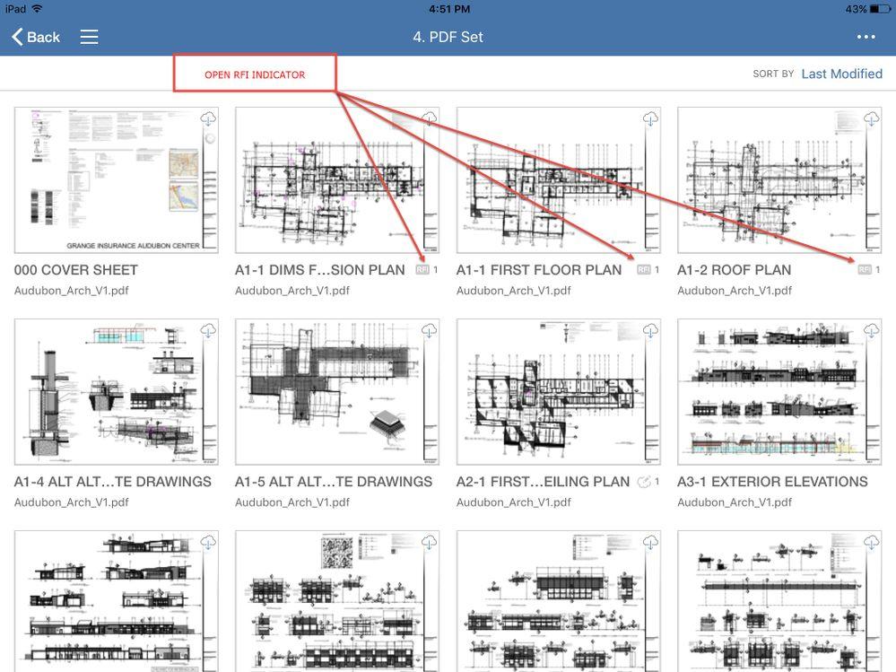 iOS Thumbnail with RFI.jpg