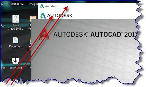 Autodesk autocad architecture 2010 cheap license