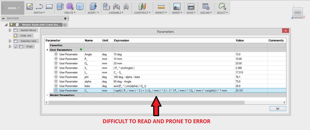 Parameters Dialogue Box.PNG