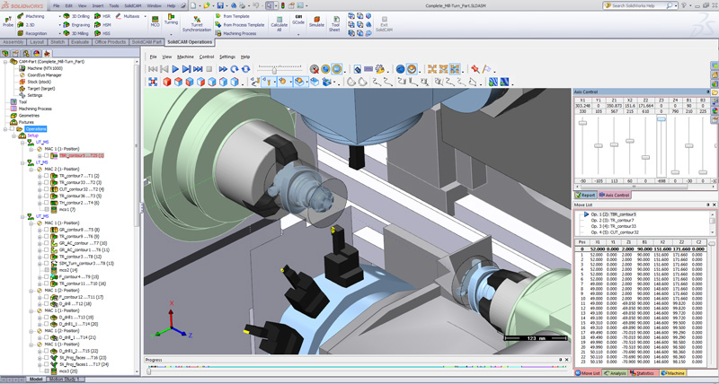 how to make things on fusion 360