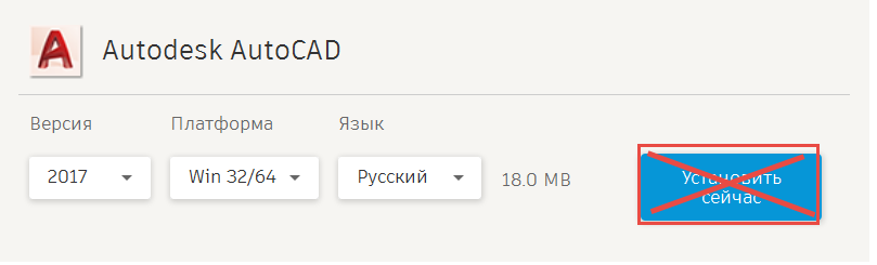 download Entropy